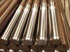 śruby kotwiące materiał S355J2